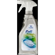 CaliGreen Natural Bathroom Cleaner Naturalny środek do czyszczenia łazienki