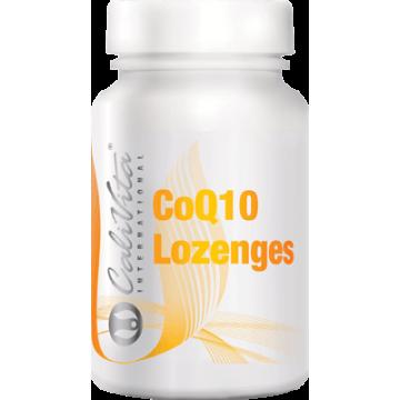 COQ10 LOZENGES