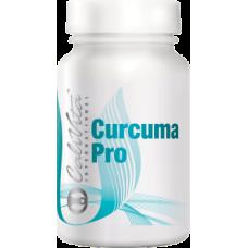 CURCUMA PRO