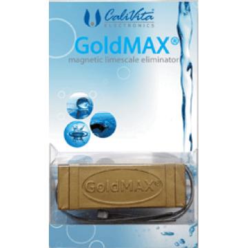 GOLDMAX Megnetyczny eliminator kamienia