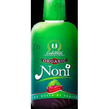 Organic Noni