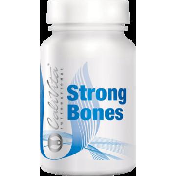 STRONG BONES 250 kaps.